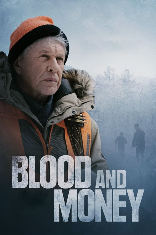 فيلم Blood and Money
