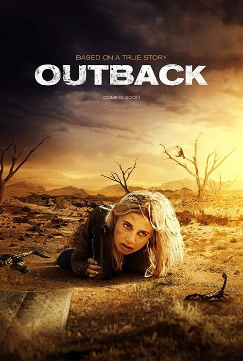 Outback مدبلج