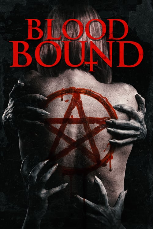 Blood Bound